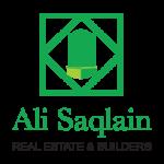 Ali-Saqlain