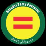 Barabri-Party