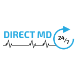 Direct-MD