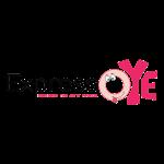 Express-Oye