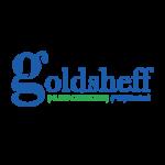 Goldsheff