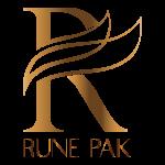 Rune-Pak
